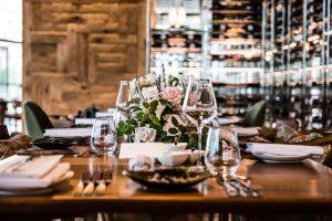 Sofitel-Sydney-Darling-Harbour-Hotel-Atelier-By-Sofitel-Restaurant