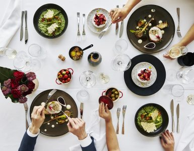 december-lunch