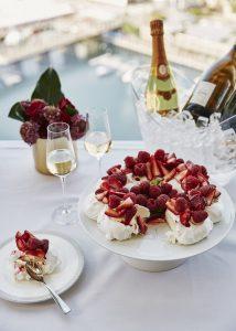 Sofitel-Sydney-Darling-Harbour-Hotel-Club-Millesime-New-Years-Eve