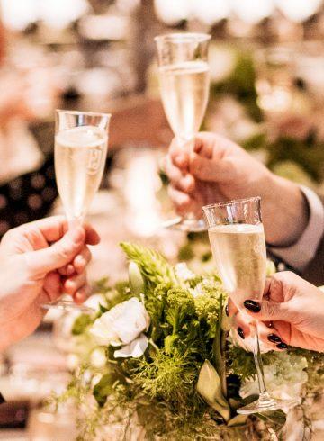champagne-degustation