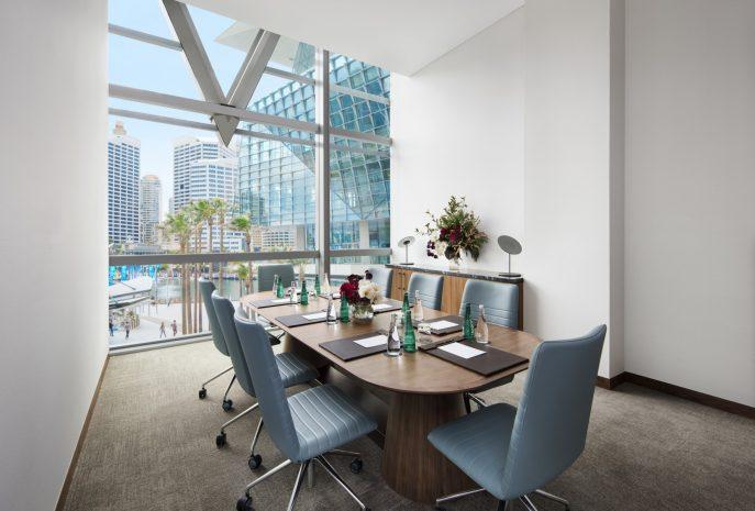 meeting-planner-offer