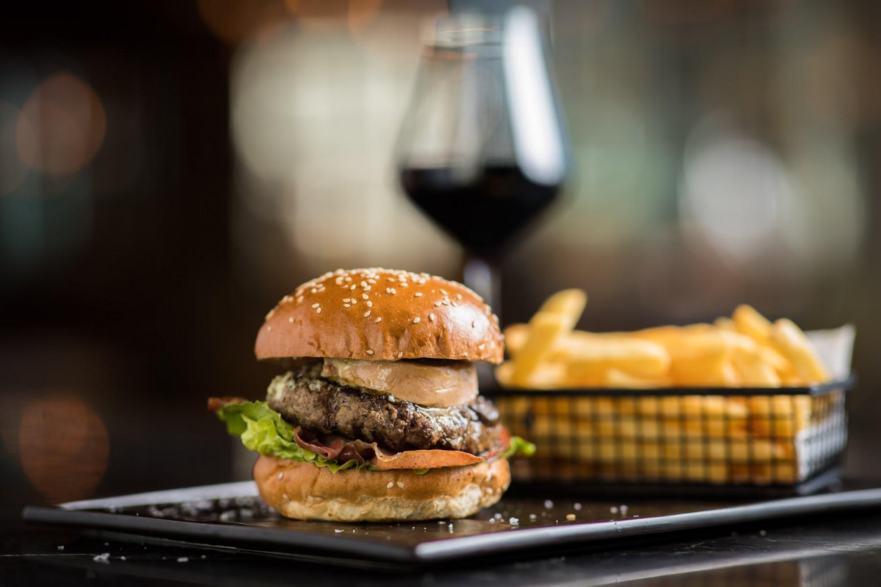 Buffalo Grill Carte Pdf.Sofitel Sydney Darling Harbour Atelier Restaurant