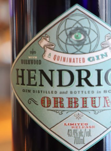 hendricks-orbium-cocktail