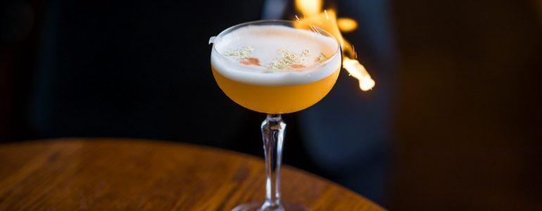vivid-special-cocktail