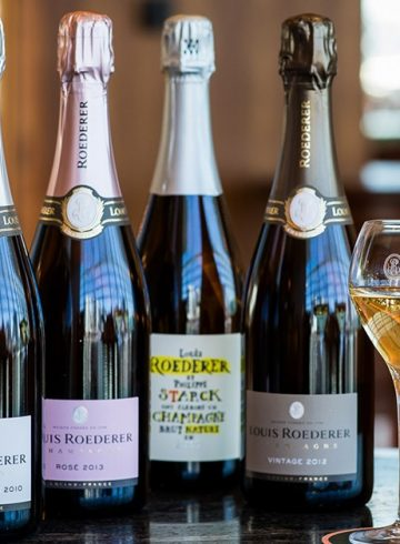 louis-roederer-champagne-masterclass