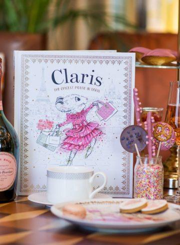claris-high-tea