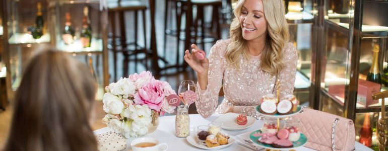 megan-hess-high-tea