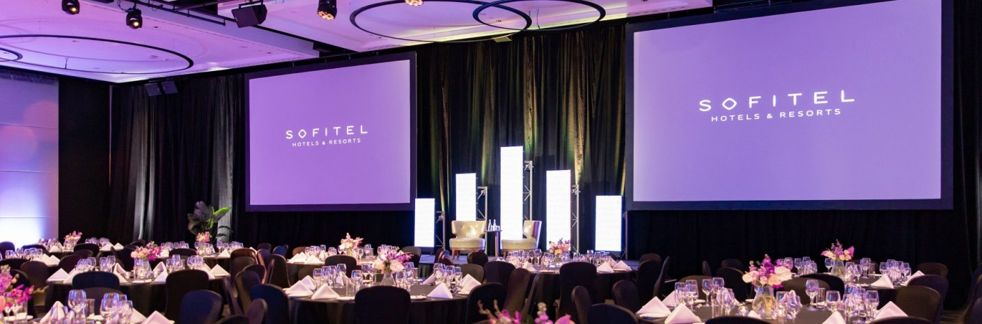your-event-at-australias-best-luxury-hotel