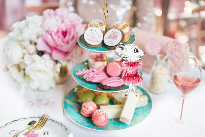 winter-high-tea-with-megan-hess-sofitel-sydney-darling-harbour-photo-anna-kucera-3
