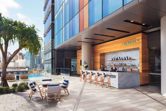 media-release-sofitel-sydney-darling-harbour-joins-virtuoso