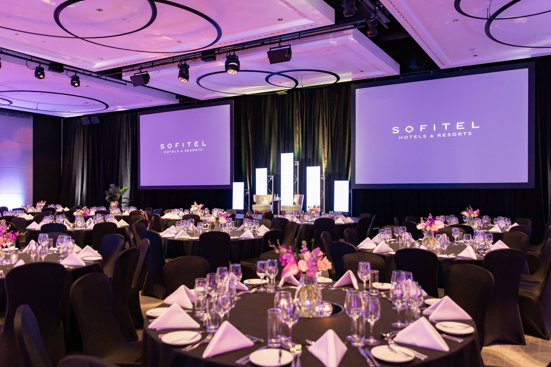 Sofitel-Sydney-Darling-Harbour-Ballroom-1.jpg