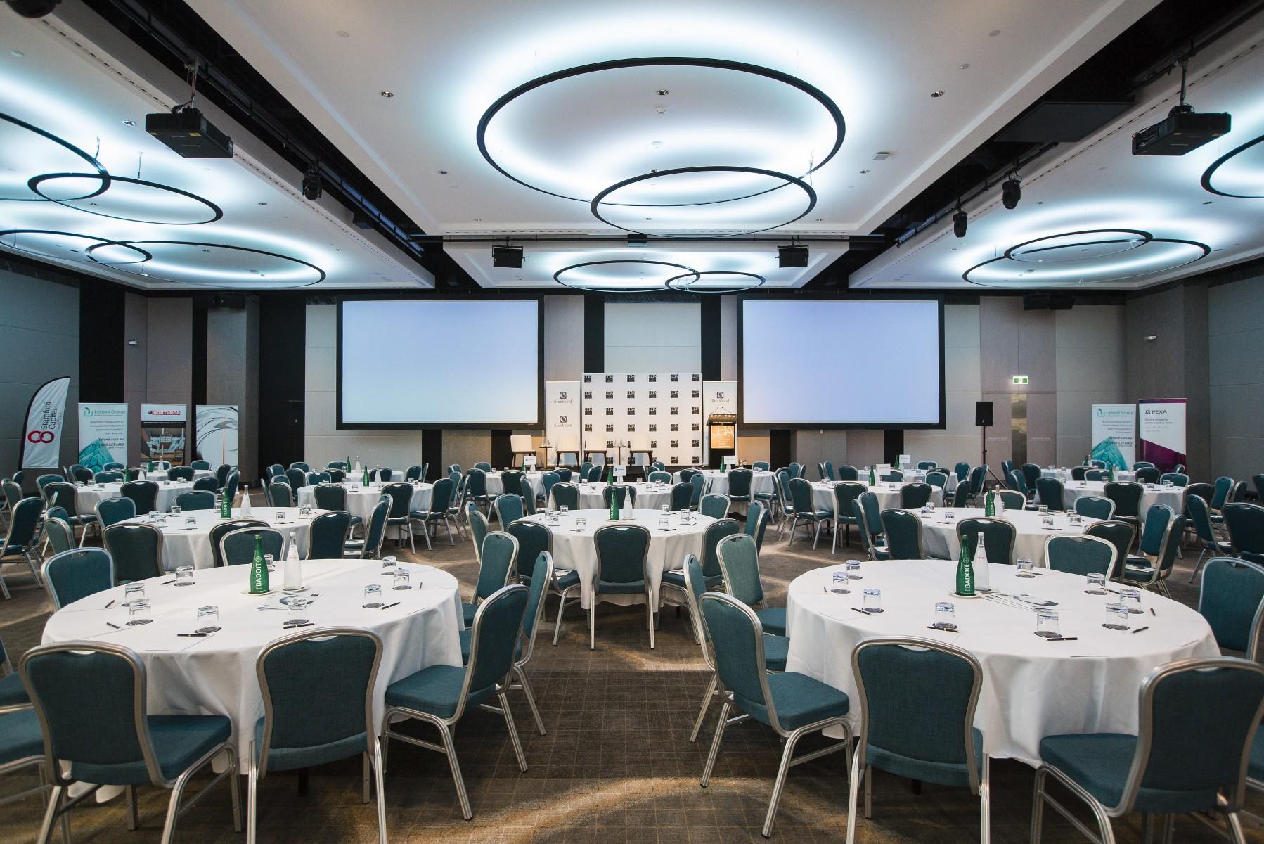 Sofitel-Sydney-Darling-Harbour-Ballroom-2.jpg