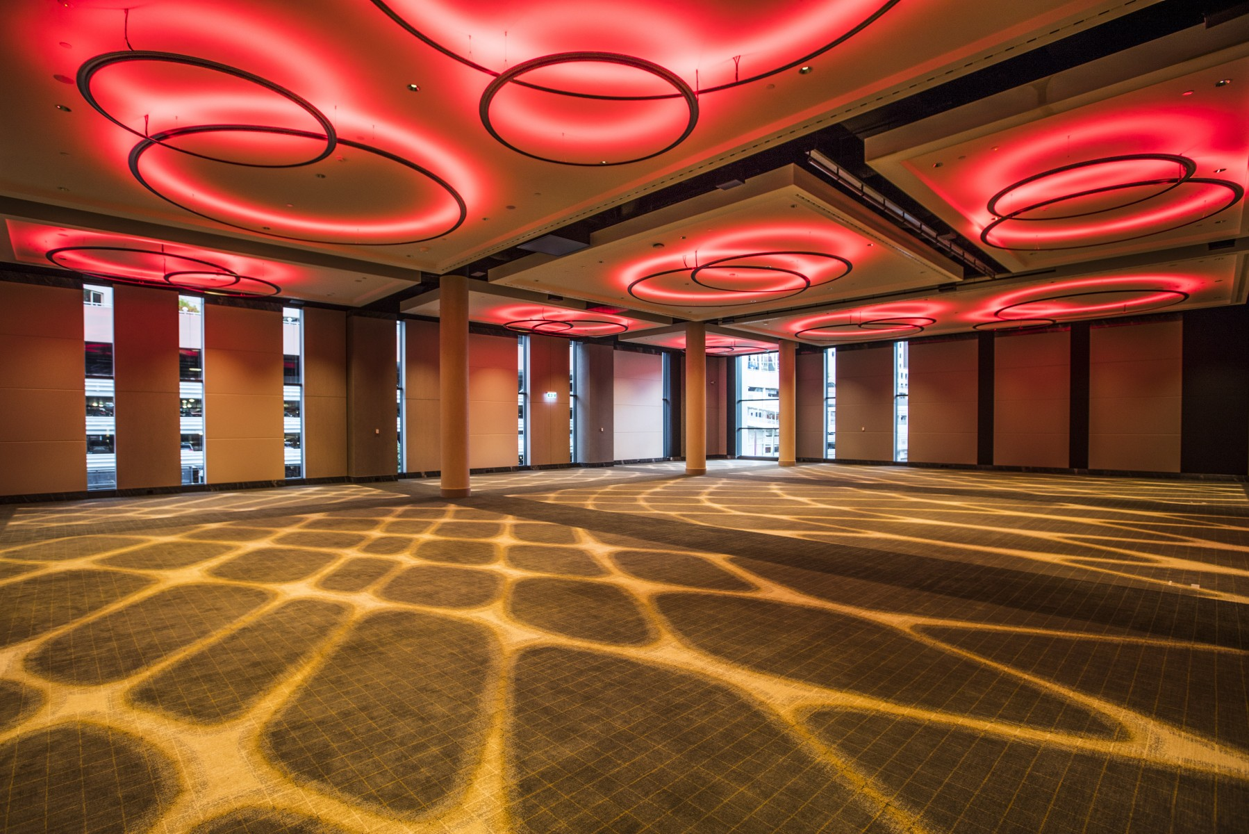 Sofitel-Sydney-Darling-Harbour-Ballroom-6.jpg