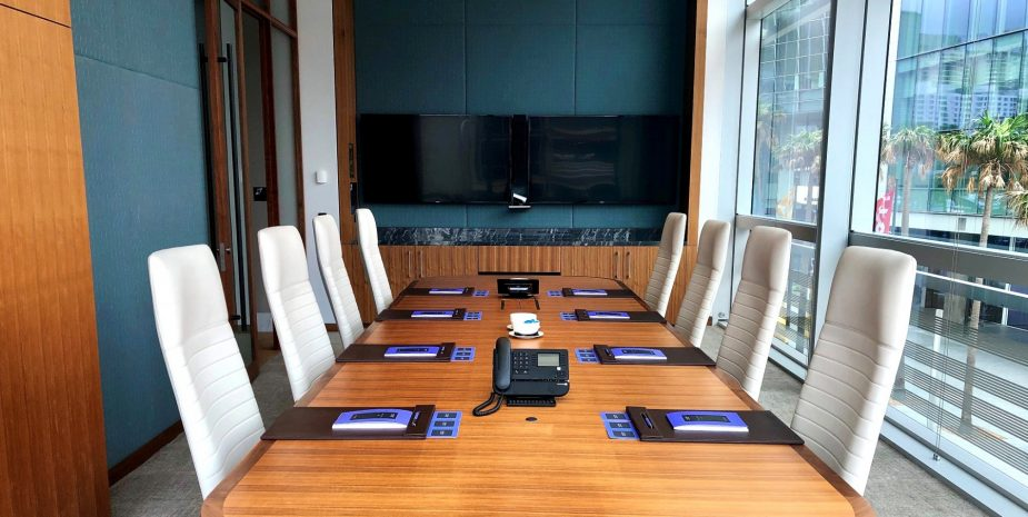 magnifique-meetings-offer-at-sofitel