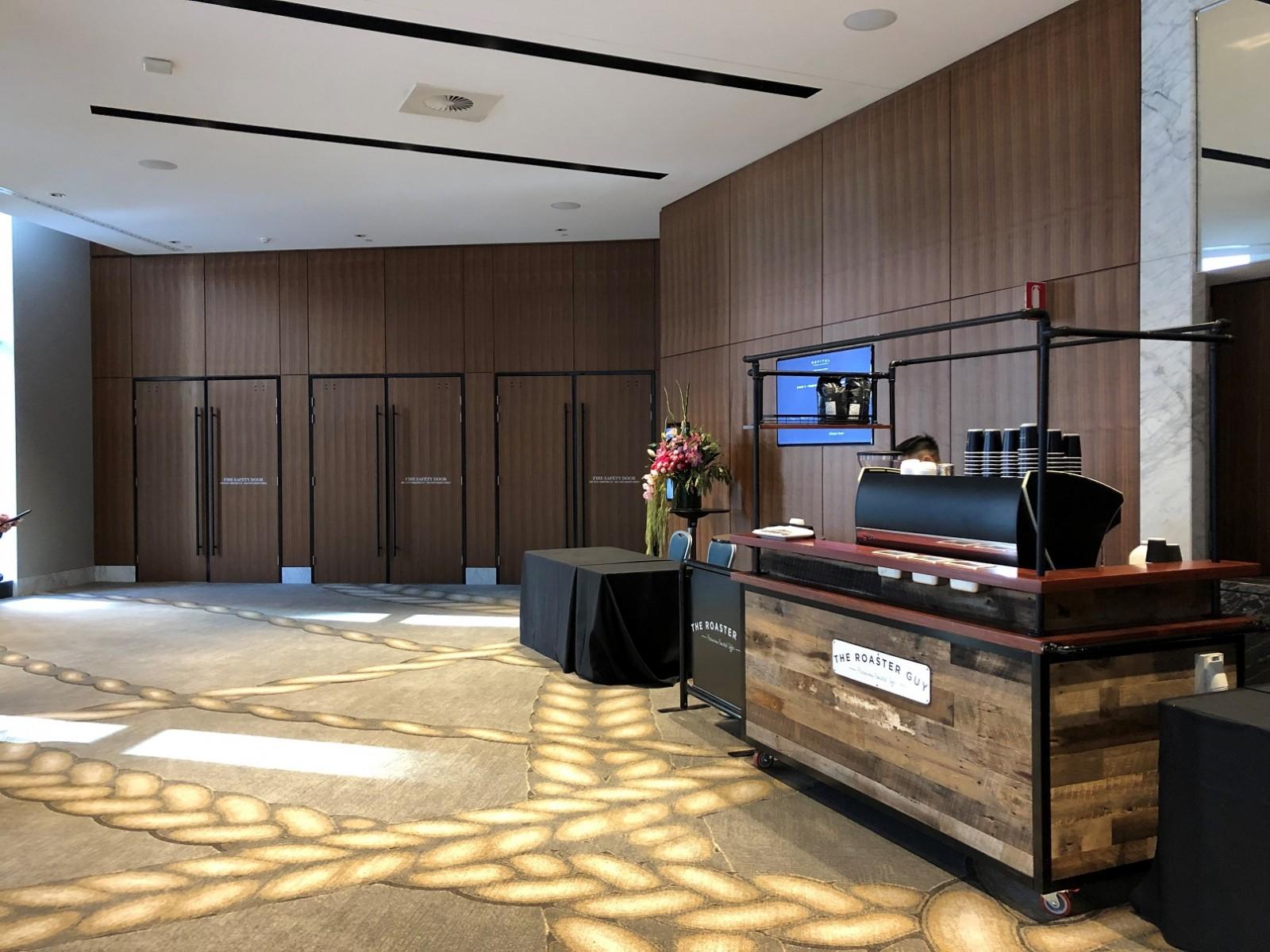 Ballroom-Registration-desk-and-coffee-cart.jpg