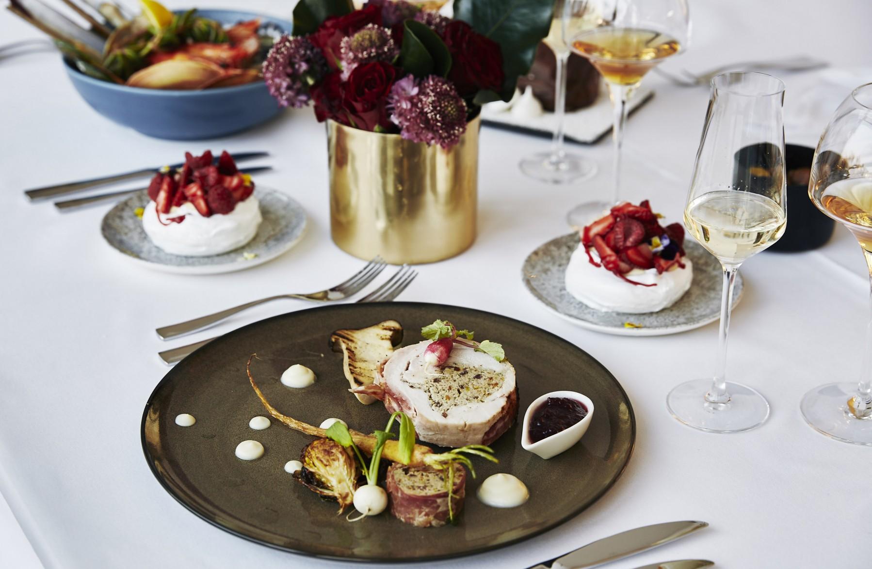 Sofitel-Sydney-Darling-Harbour-Culinary-1b.jpg
