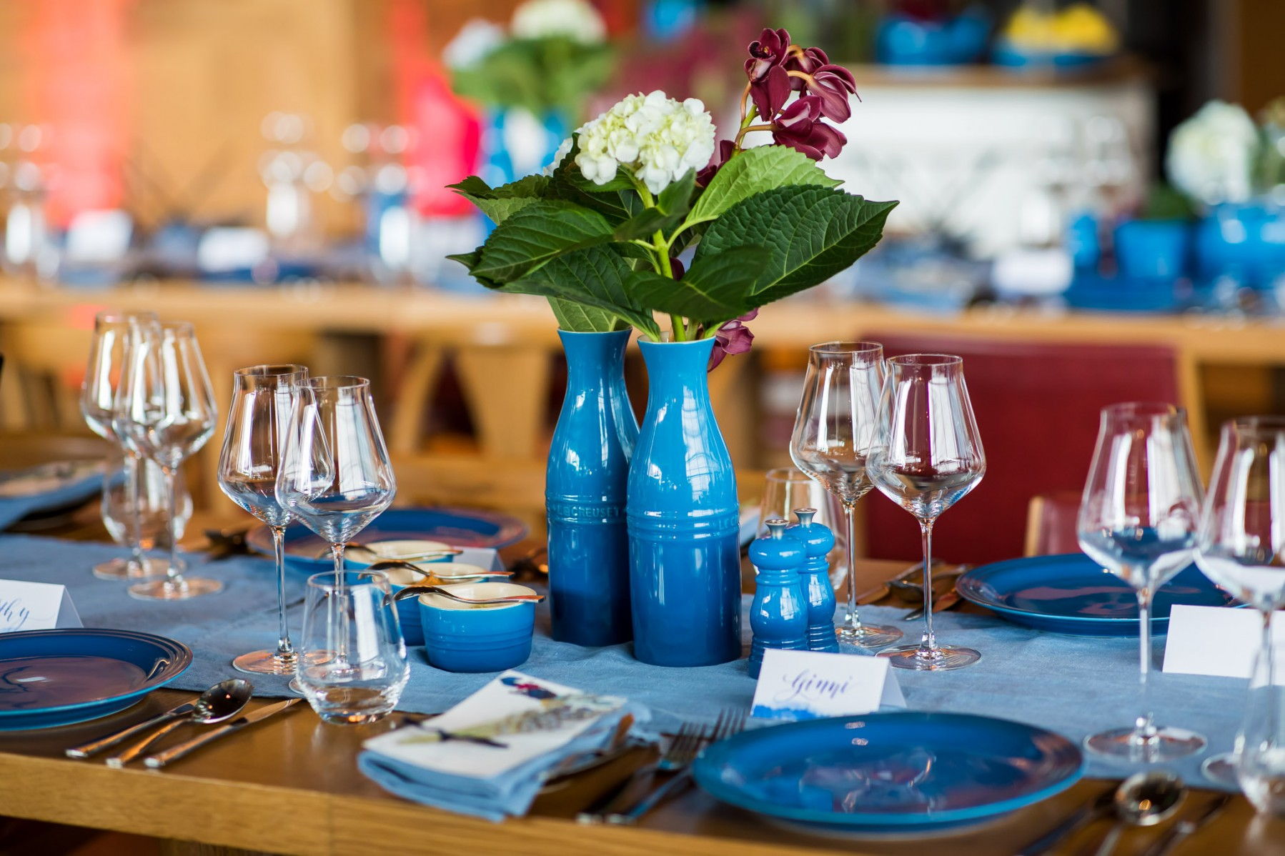 Sofitel-Sydney-Darling-Harbour-Culinary-4b.jpg