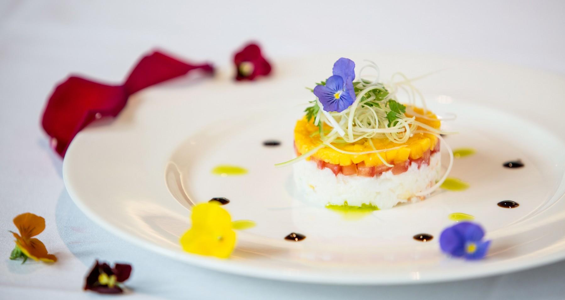 Sofitel-Sydney-Darling-Harbour-Culinary-4f.jpg