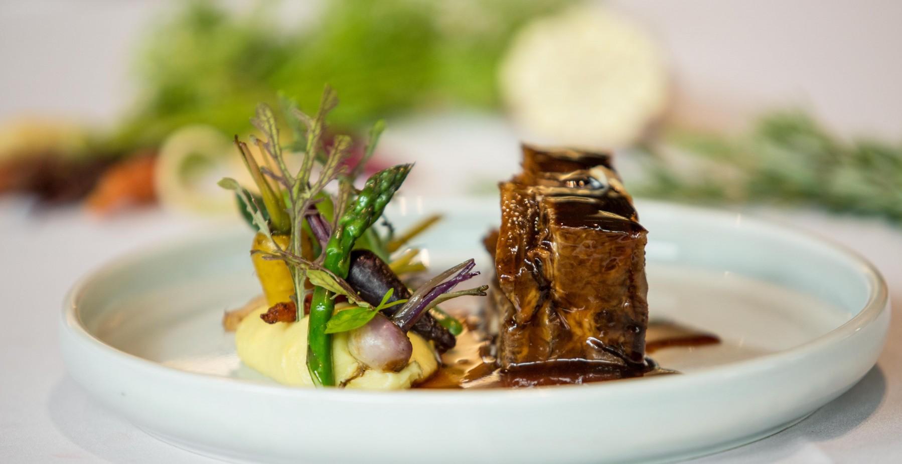 Sofitel-Sydney-Darling-Harbour-Culinary-5d.jpg