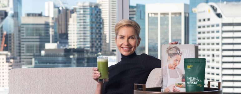 new-immunity-boosting-offering-in-collaboration-with-teresa-cutter-the-healthy-chef