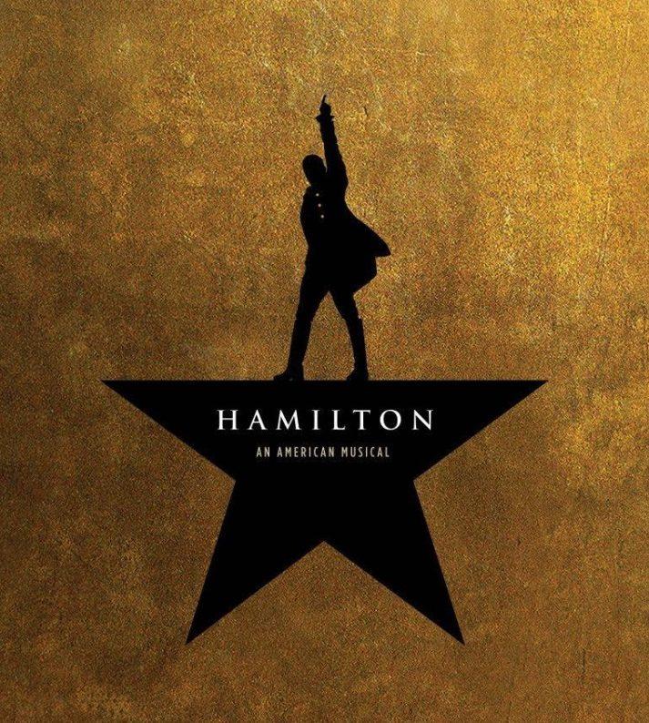hamilton-the-musical