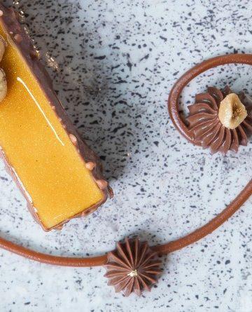 month-of-chocolat