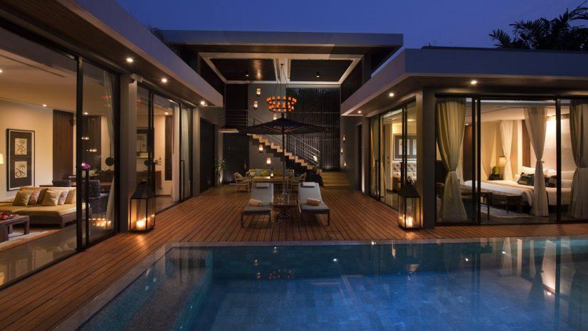 two-bedrooms-pool-villa