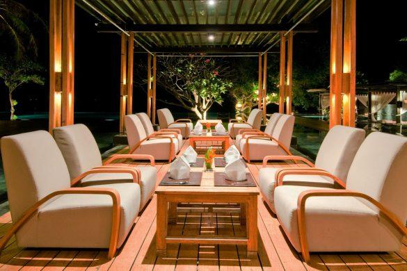 villazzo-restaurant