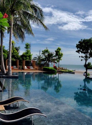 thai-resident-one-night-getaway-package