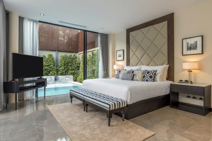 dressing-room-one-bed-room-pool-villas