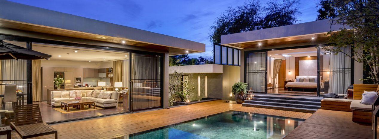 the-presidential-beachfront-pool-villa