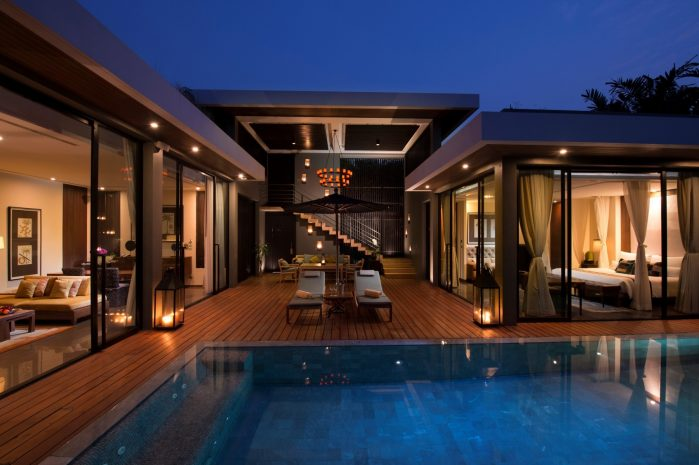 the-presidential-beachfront-pool-villas