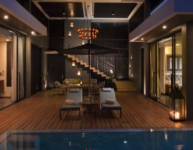 private-villa-in-hua-hin