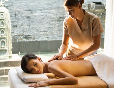 luxury-spa-in-hua-hin