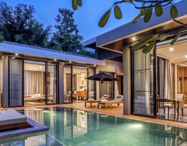 hua-hin-hotel-with-a-pool