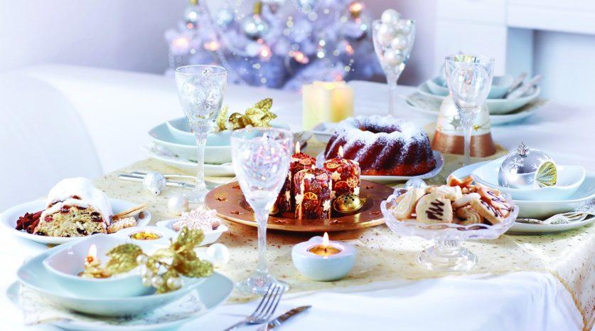 new-year-eve-gala-buffet-dinner