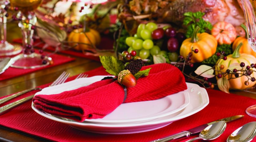 4-course-christmas-eve-set-dinner