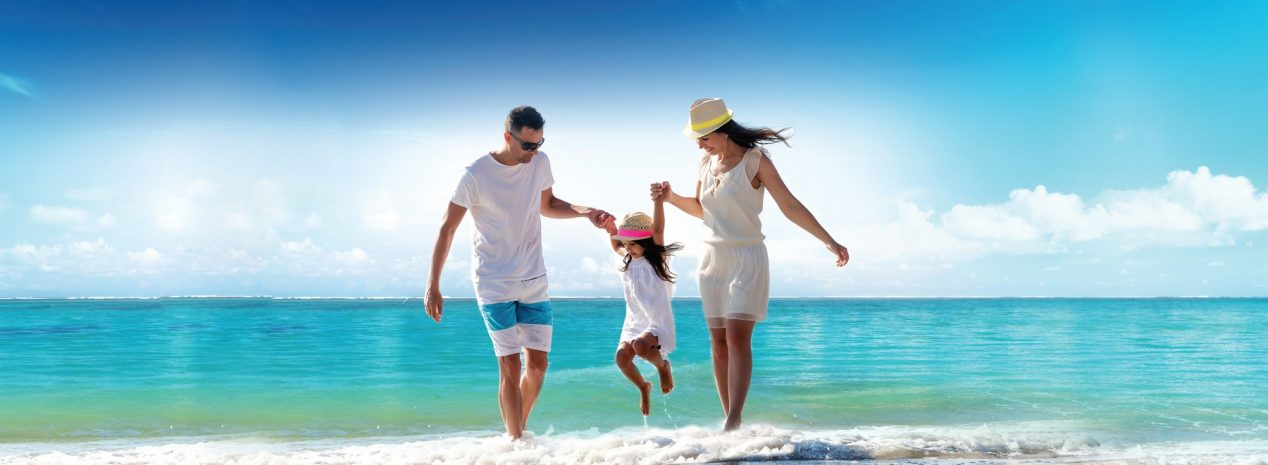 create-your-family-moment
