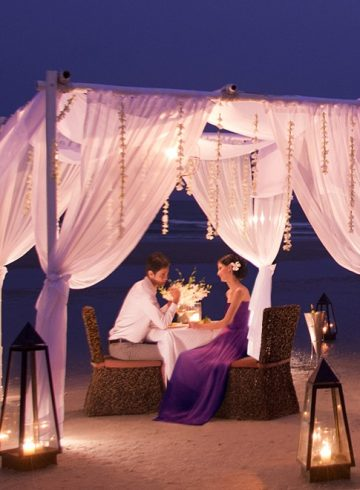 valentines-day-romantic-dinner-on-the-beach