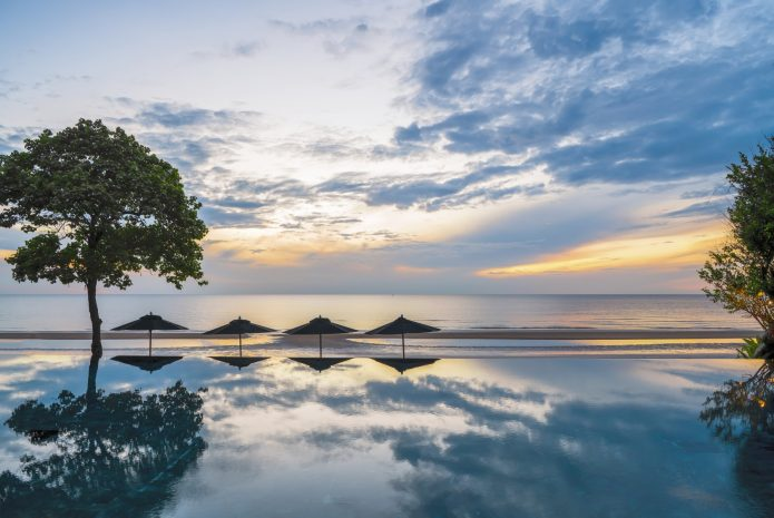 why-you-must-visit-hua-hin