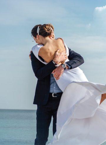 sabuy-wedding-festival-2019