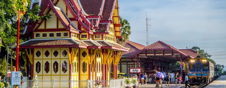how-to-get-to-hua-hin-from-bangkok