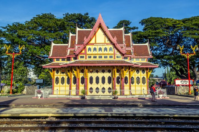 the-ultimate-guide-for-hua-hin-railway-station