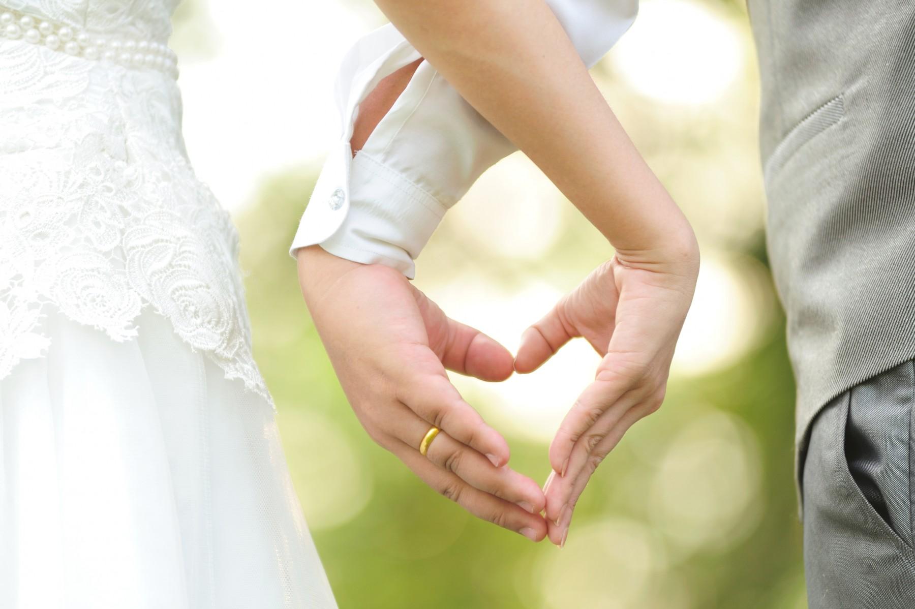 vvillashuahinwedding