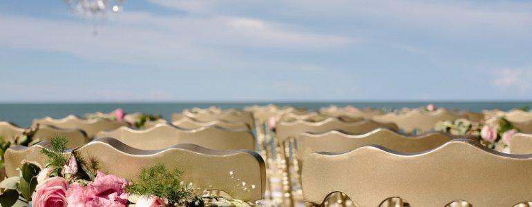 meet-the-wedding-planner