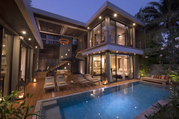 three-bedrooms-pool-villa