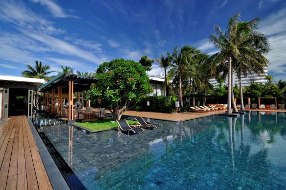 about-our-v-villas-hua-hin