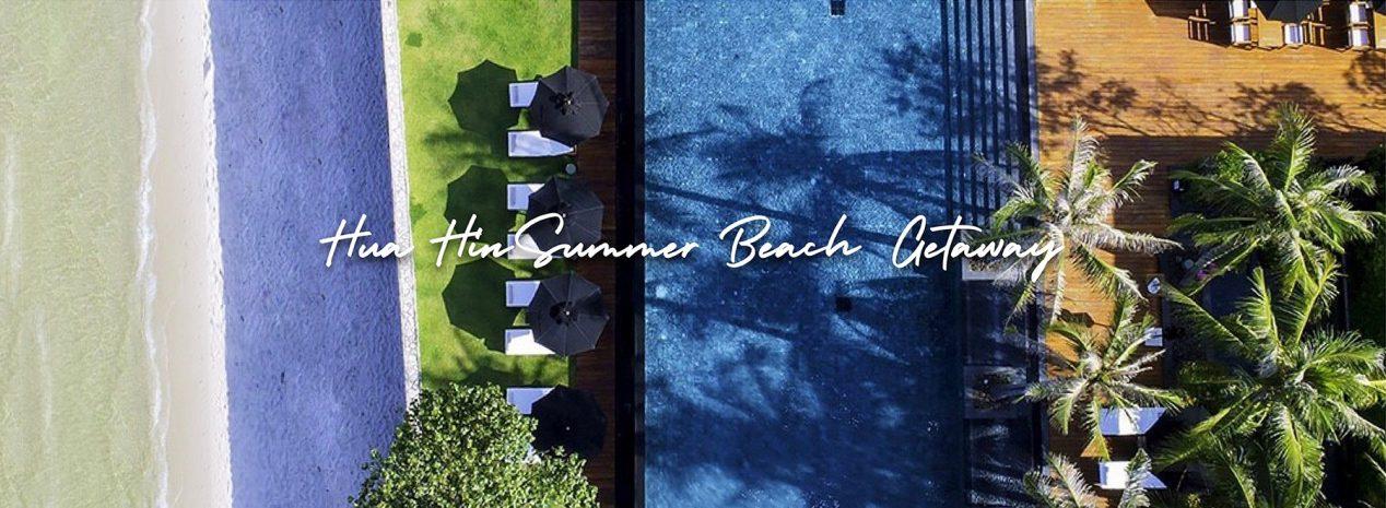 hua-hin-summer-beach-getaway