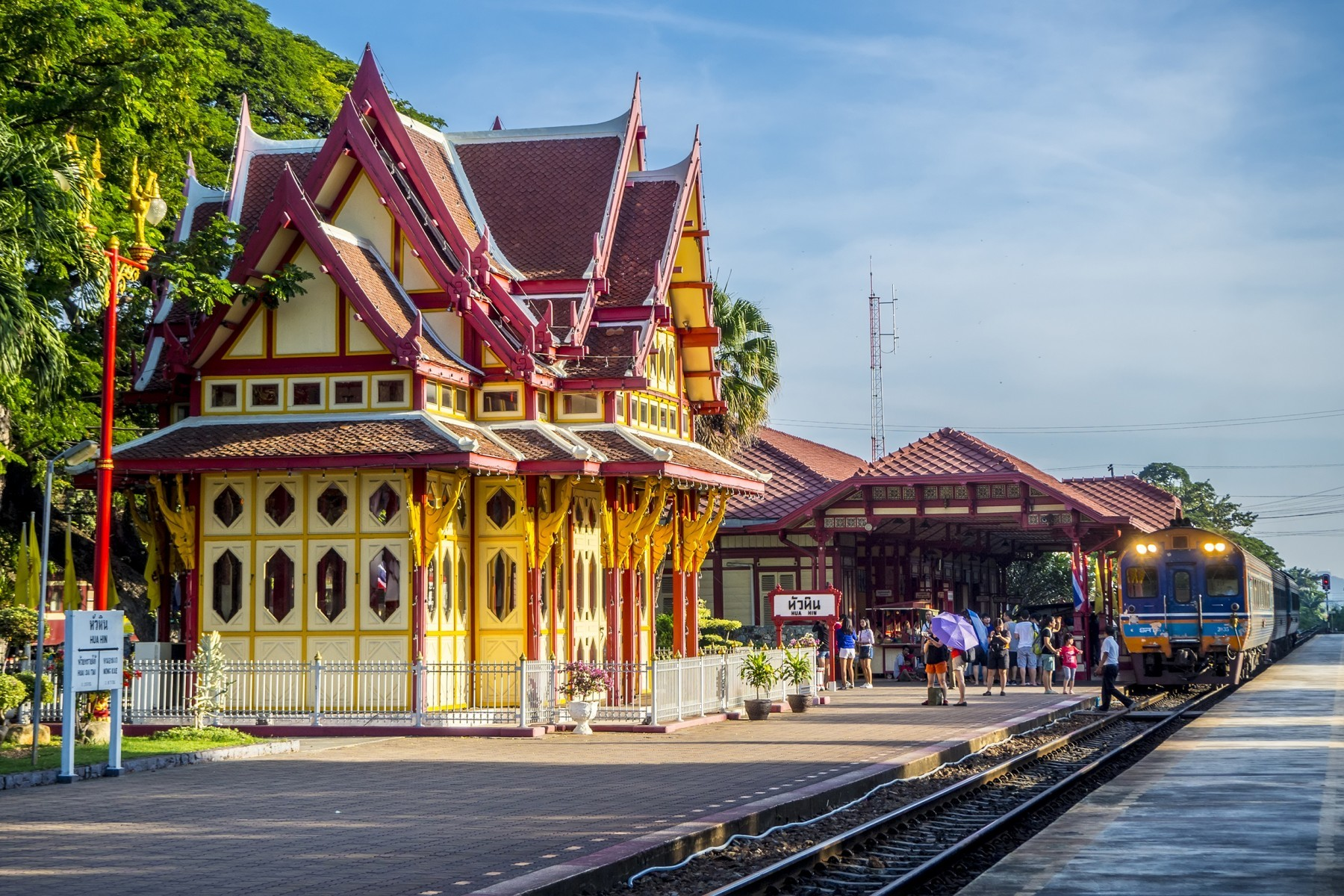 15-out-of-the-ordinary-things-to-do-in-hua-hin