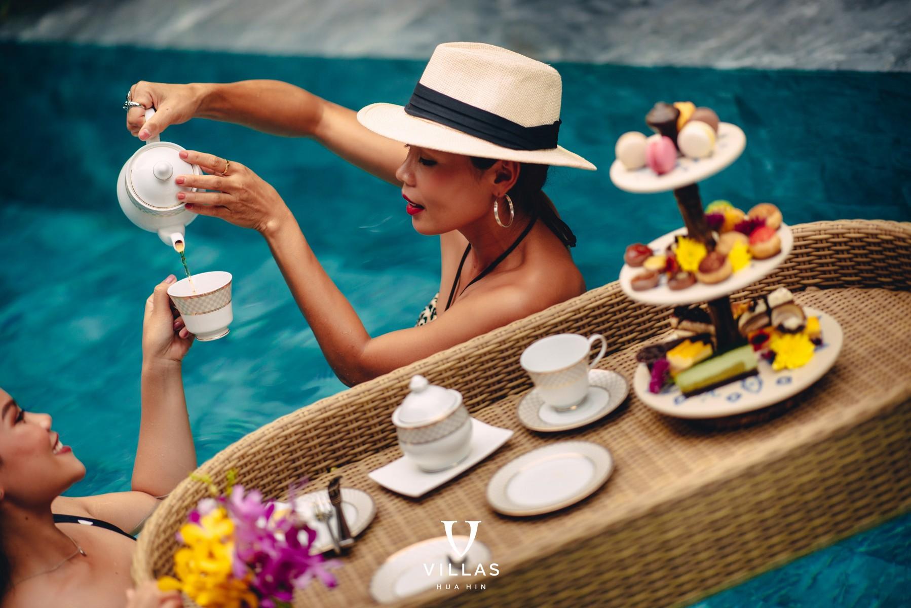 in-villa-high-tea